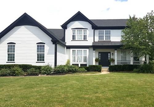 9210 Daniel, Spring Grove, IL 60081