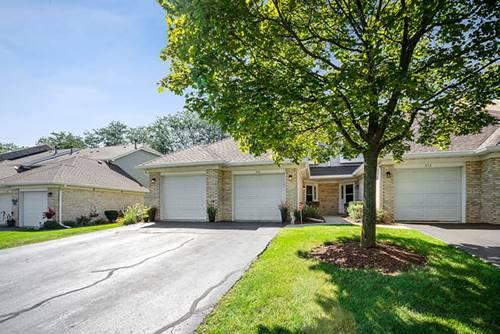 340 Lakeview, Bolingbrook, IL 60440