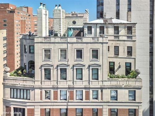 1325 N Astor Unit 13, Chicago, IL 60610 Gold Coast