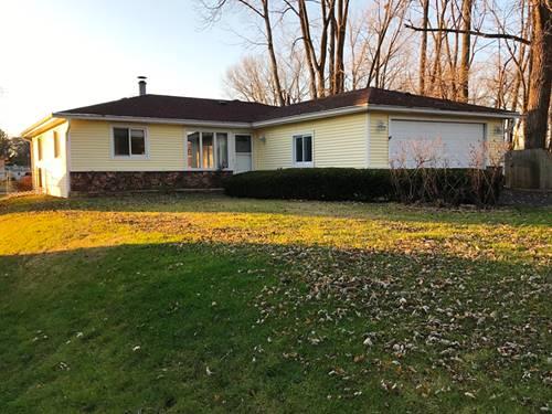 518 Livingston, Mchenry, IL 60050