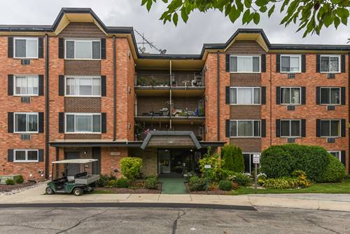 1117 S Old Wilke Unit 406, Arlington Heights, IL 60005