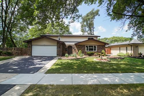 16442 Kenwood, South Holland, IL 60473