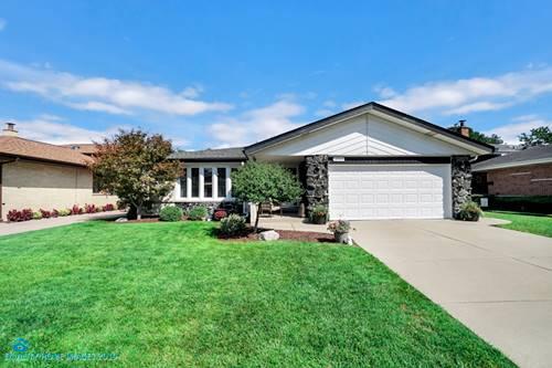 10329 Cook, Oak Lawn, IL 60453