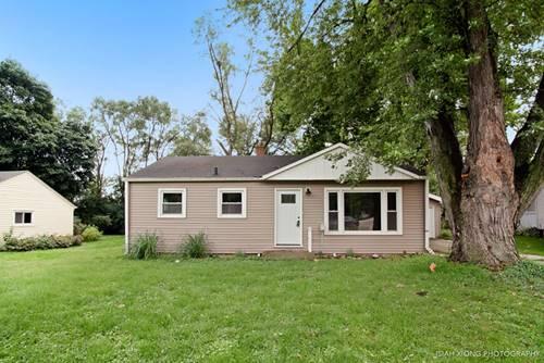 29 Hill, Crystal Lake, IL 60014