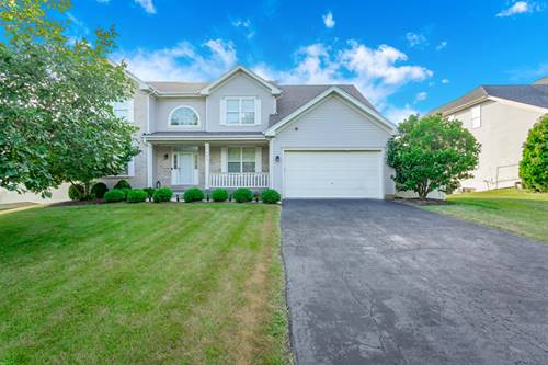 1642 Acorn, Hoffman Estates, IL 60192