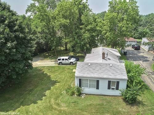 1452 N Hicks, Palatine, IL 60067