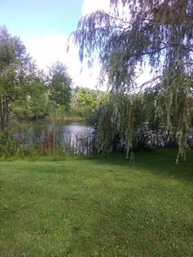 6110 Hazelwood, Crystal Lake, IL 60012