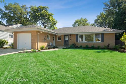 313 S Can Dota, Mount Prospect, IL 60056