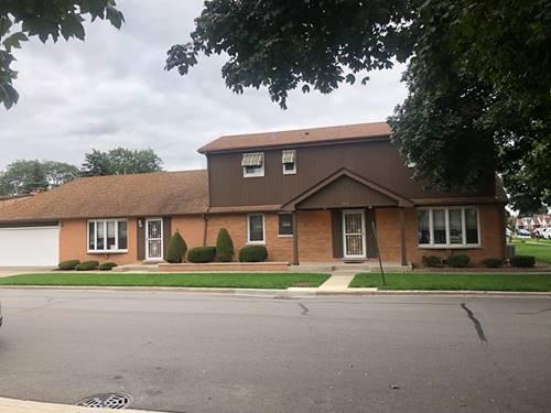 1649 N 24th, Melrose Park, IL 60160