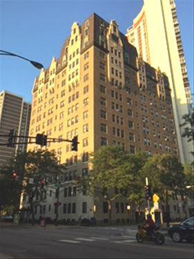 6101 N Sheridan Unit 7H, Chicago, IL 60660 Edgewater