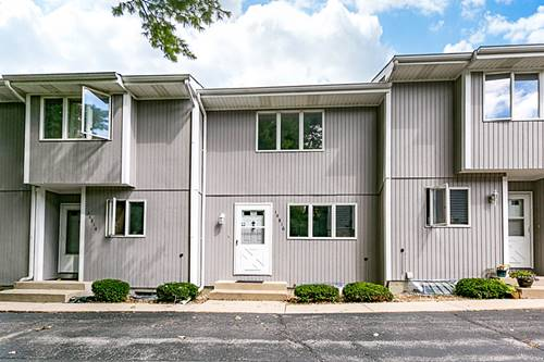 14816 S Penn, Plainfield, IL 60544
