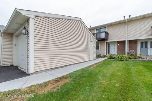 1069 Dover, Vernon Hills, IL 60061