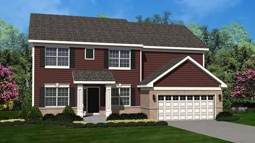 13508 Arborview, Plainfield, IL 60585
