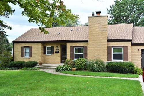 5306 Victor, Downers Grove, IL 60515