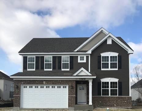 13516 Arborview, Plainfield, IL 60585