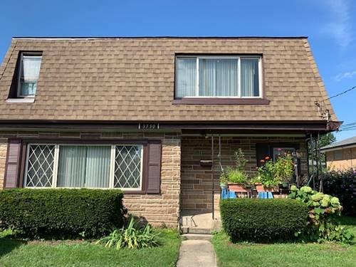 3750 Scott, Schiller Park, IL 60176