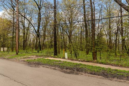 Lot A Picton & Bloomingdale, Bloomingdale, IL 60108