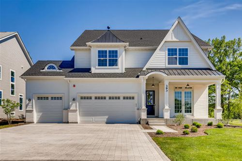393 Woodland Chase, Vernon Hills, IL 60061