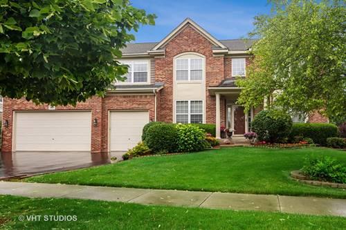 1684 N Cypress Pointe, Vernon Hills, IL 60061