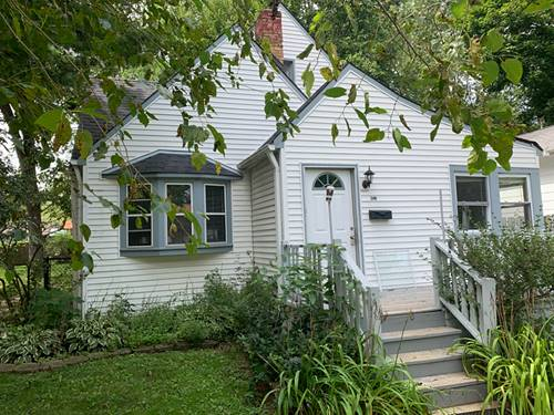 412 Fairlawn, Round Lake Park, IL 60073