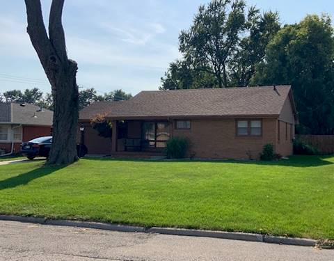 103 Eastview, Normal, IL 61761
