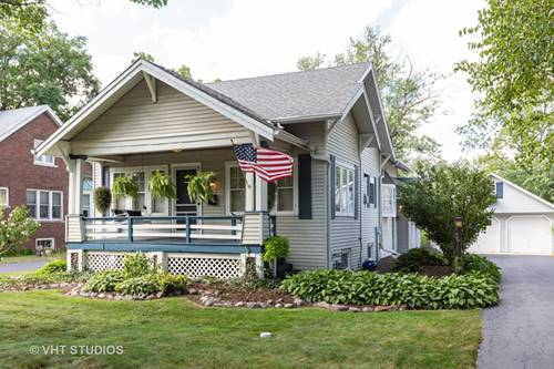 2118 Maple, Homewood, IL 60430