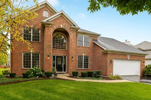 2775 Pennyroyal, Naperville, IL 60564