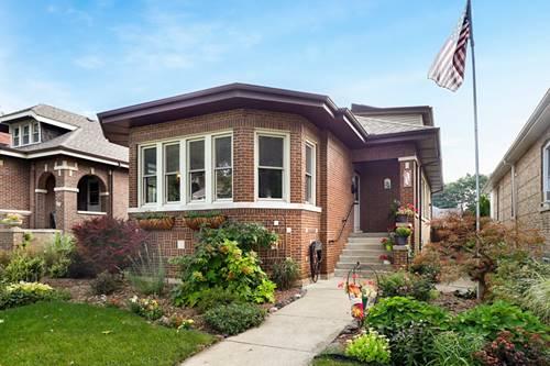 9709 S Hoyne, Chicago, IL 60643 Beverly