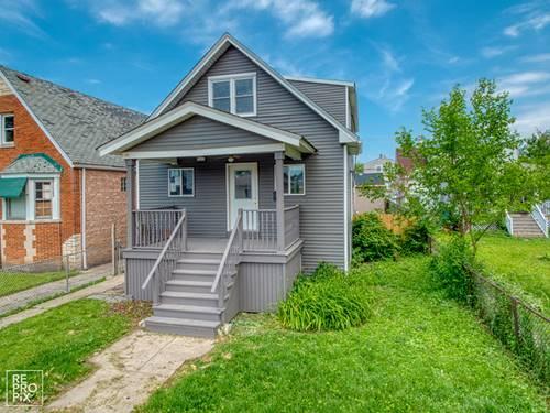 3315 N Natchez, Chicago, IL 60634 Schorsch Village