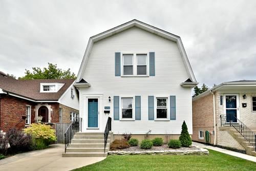 6519 N Oshkosh, Chicago, IL 60631