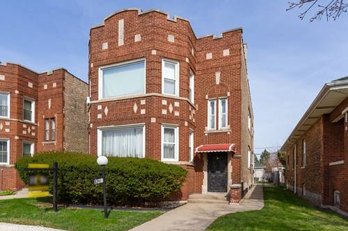 8341 S Paxton, Chicago, IL 60617 South Chicago