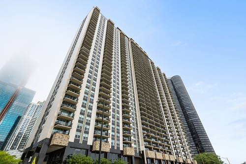 400 E Randolph Unit 3312, Chicago, IL 60601 New Eastside