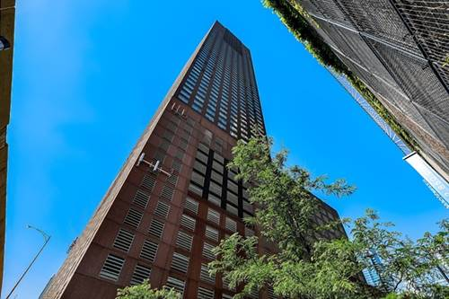 474 N Lake Shore Unit 6101, Chicago, IL 60611 Streeterville