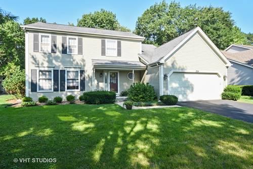 224 Lexington, Fox River Grove, IL 60021