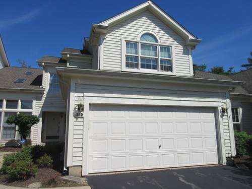 259 Bridlewood, Schaumburg, IL 60173