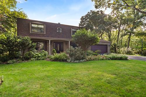3N510 Mulberry, West Chicago, IL 60185