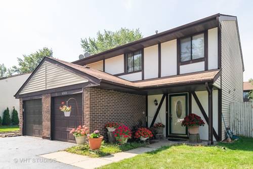 4564 Whitney, Hanover Park, IL 60133