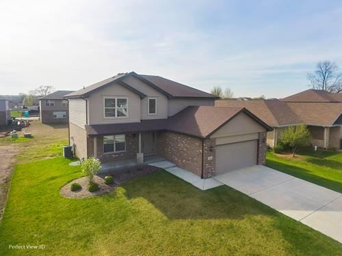 13636 Laramie, Crestwood, IL 60418