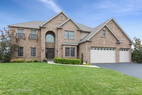579 Birchwood, Yorkville, IL 60560