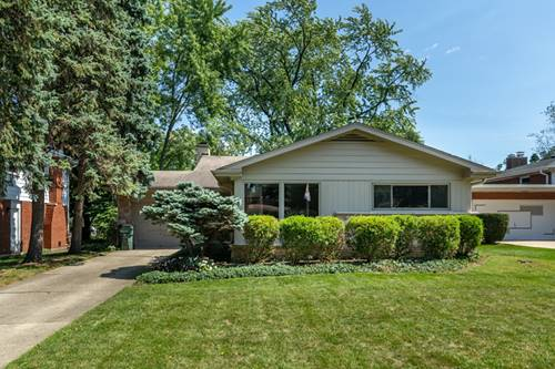 403 N Beverly, Arlington Heights, IL 60004