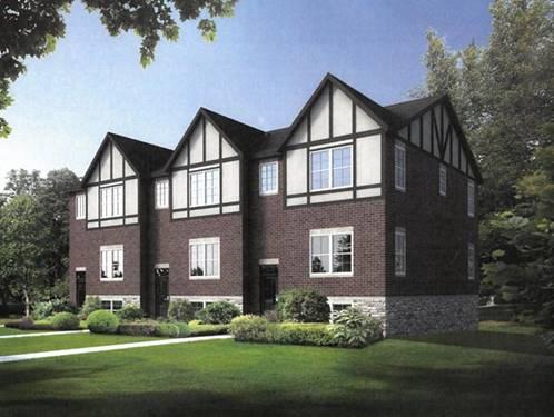 252 E Kenilworth, Villa Park, IL 60181