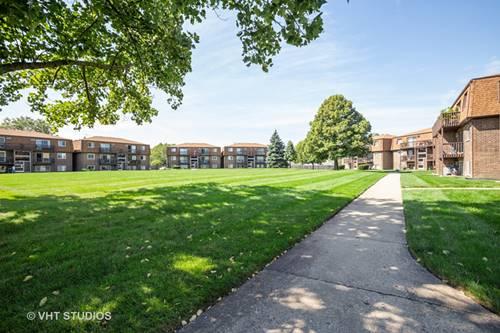 119 Boardwalk Unit 2E, Elk Grove Village, IL 60007