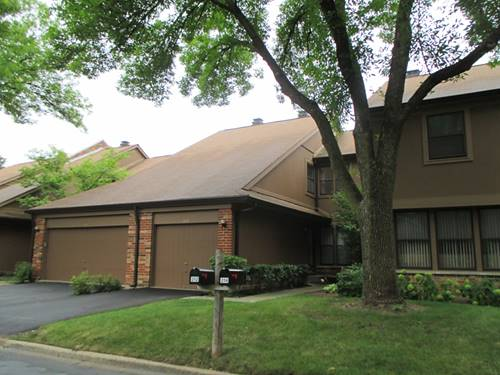 212 Shadowbend, Wheeling, IL 60090