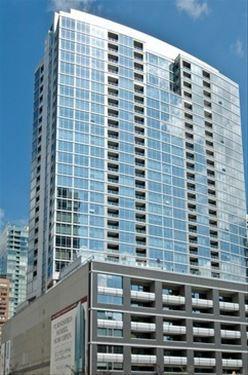 240 E Illinois Unit 1306, Chicago, IL 60611 Streeterville