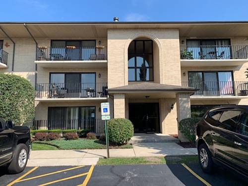 5804 W College Unit 1B, Alsip, IL 60803