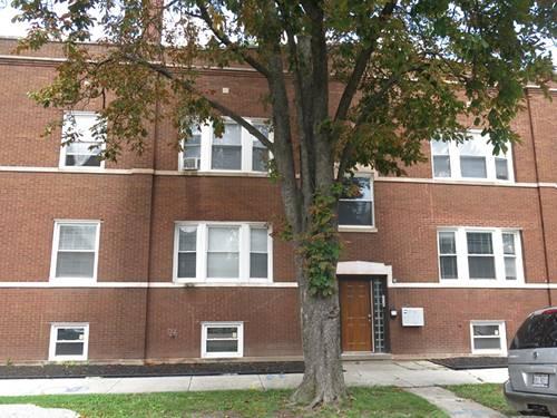 4130 W Henderson, Chicago, IL 60641 Kilbourn Park