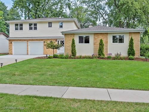 540 Milton, Hoffman Estates, IL 60169