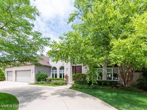 55 Riverside, Deerfield, IL 60015