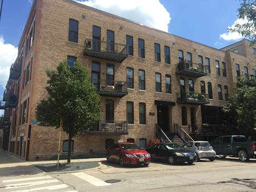 3133 N Lakewood Unit 3C, Chicago, IL 60657 Lakeview