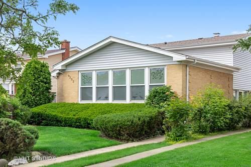 9232 Maple, Morton Grove, IL 60053